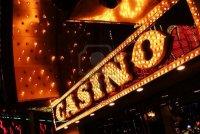bd-casino.jpg