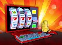 top-online-casinos-slots-768x555.jpg